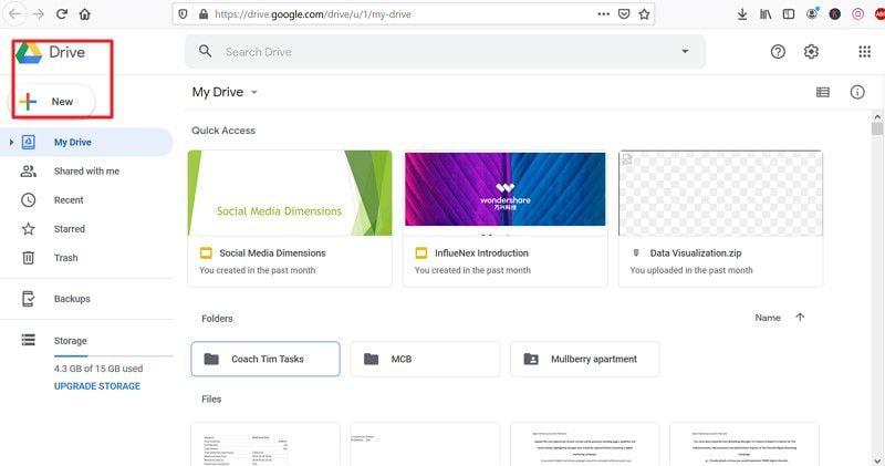 convert ppt to google slides