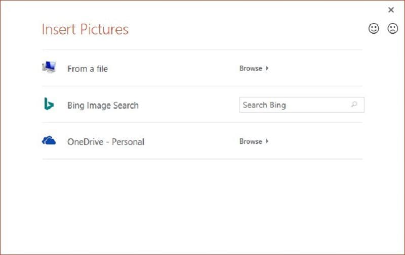 set background image in powerpoint