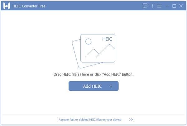 heic mac konverter