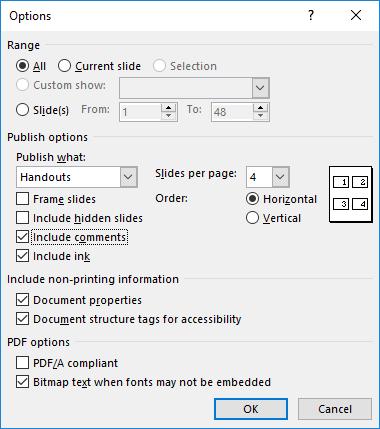 pdf to tif