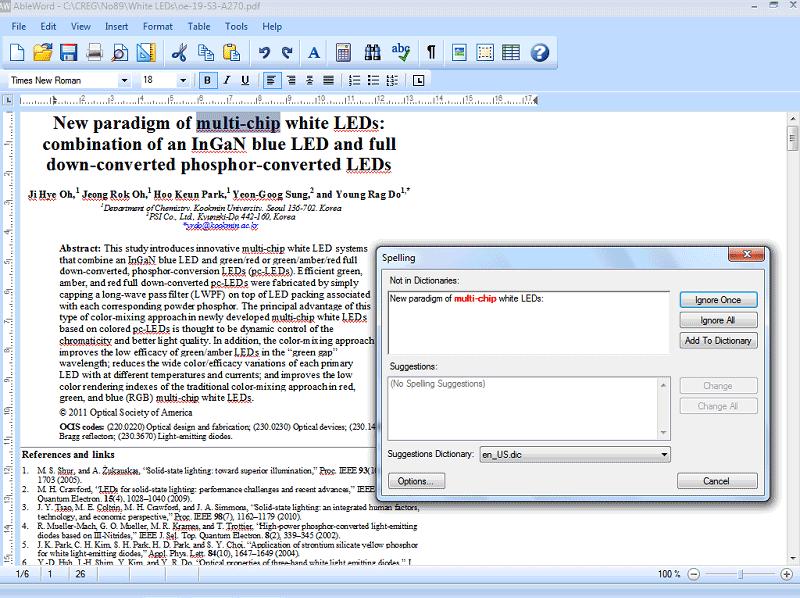 nitro pro pdf editor