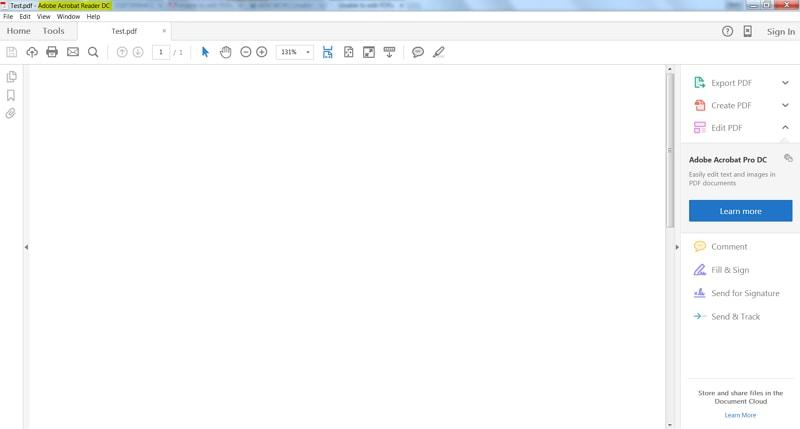criar carimbo personalizado pdf