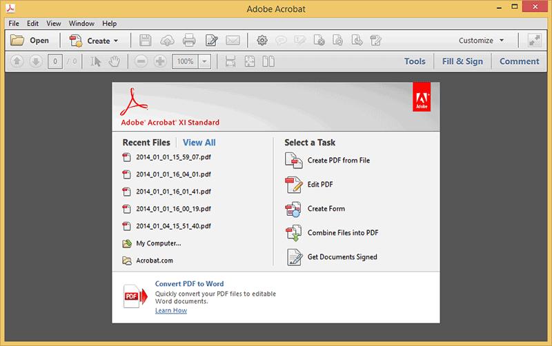 les meilleurs convertisseurs gratuits et en ligne de PDF en Excel