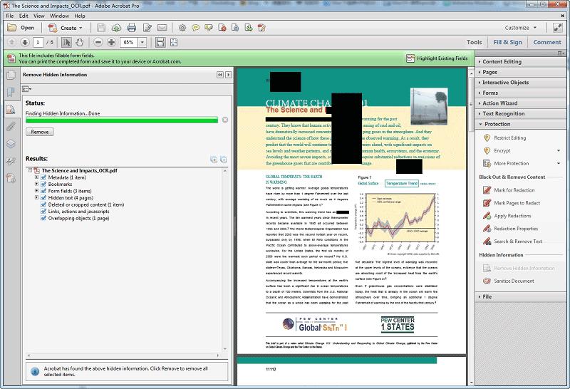 eliminar metadatos pdf online