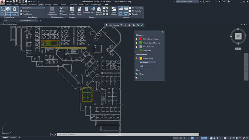 cad software for students
