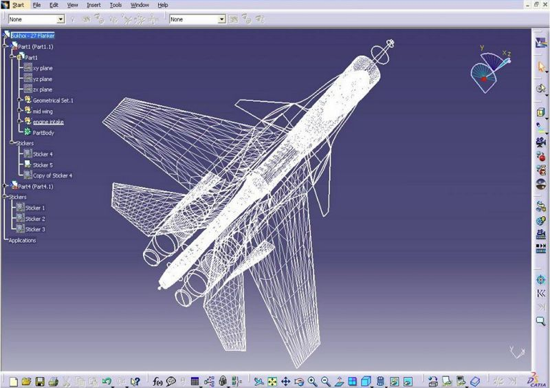 free cad software for students
