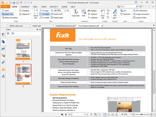 pdf to docx