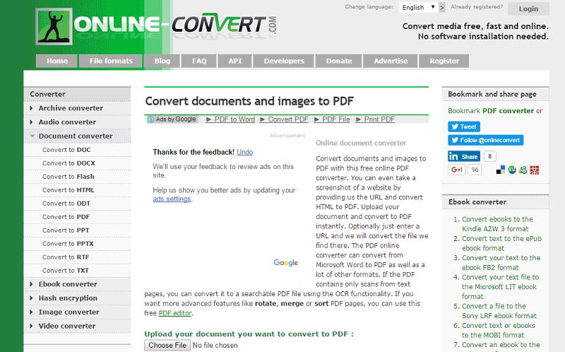 Online-Convert.com