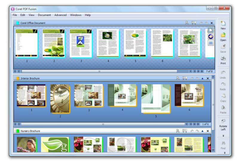 Bester PDF zu Excel Konverter
