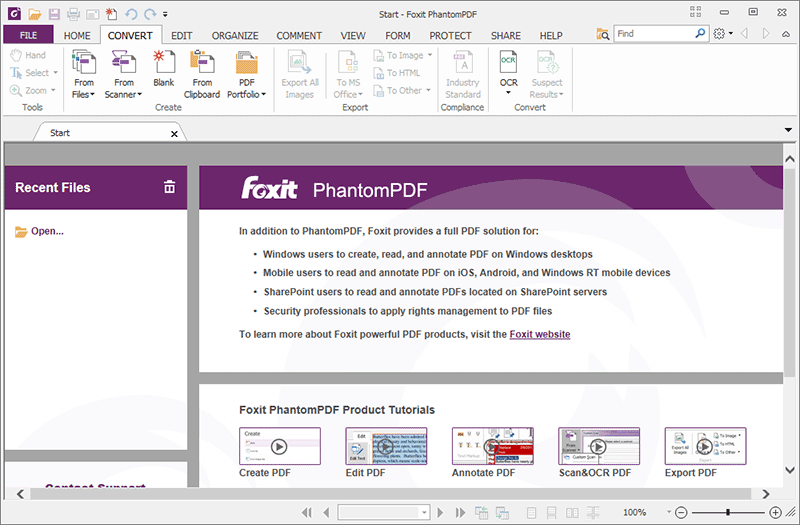 pdf to word file converter