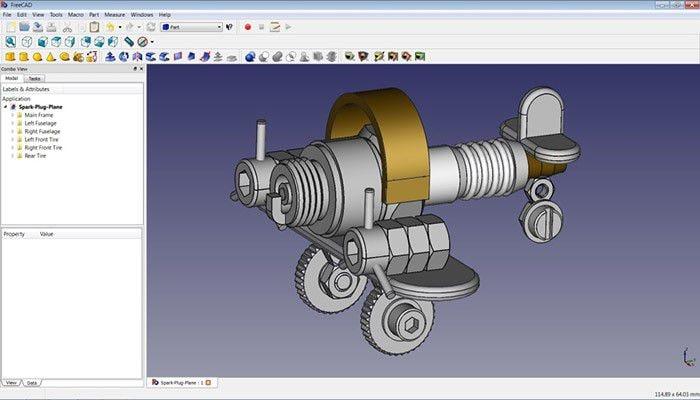 autodesk student software