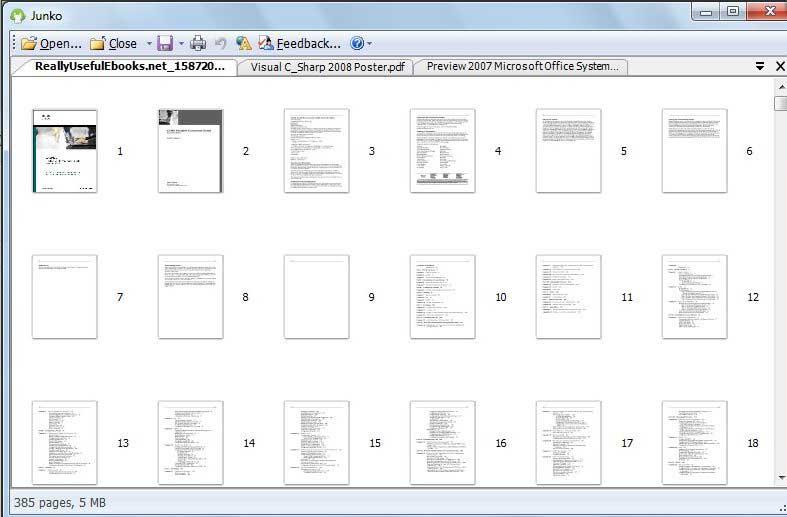 pdf-schneider