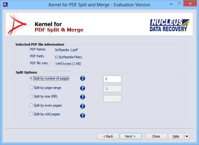 pdf-schneiden-software