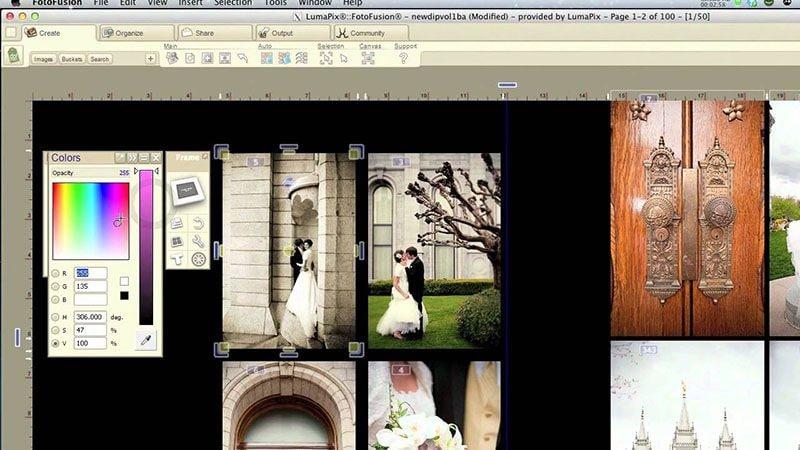 Open Source Indesign Alternative Mac