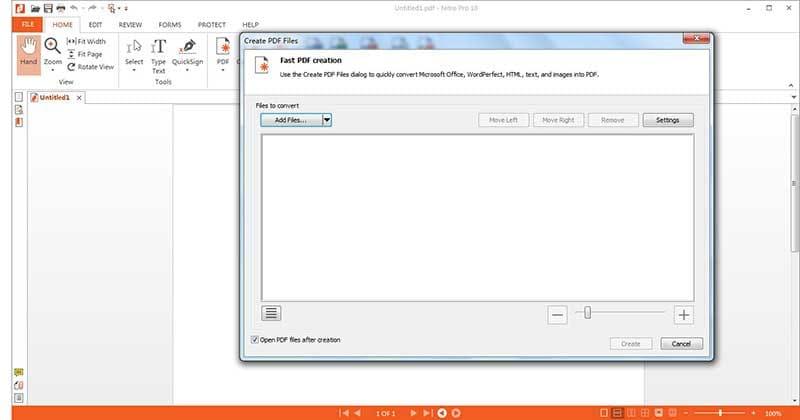 konvert ppt zu pdf nitro