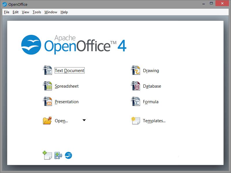 convertitore online di pdf in openoffice