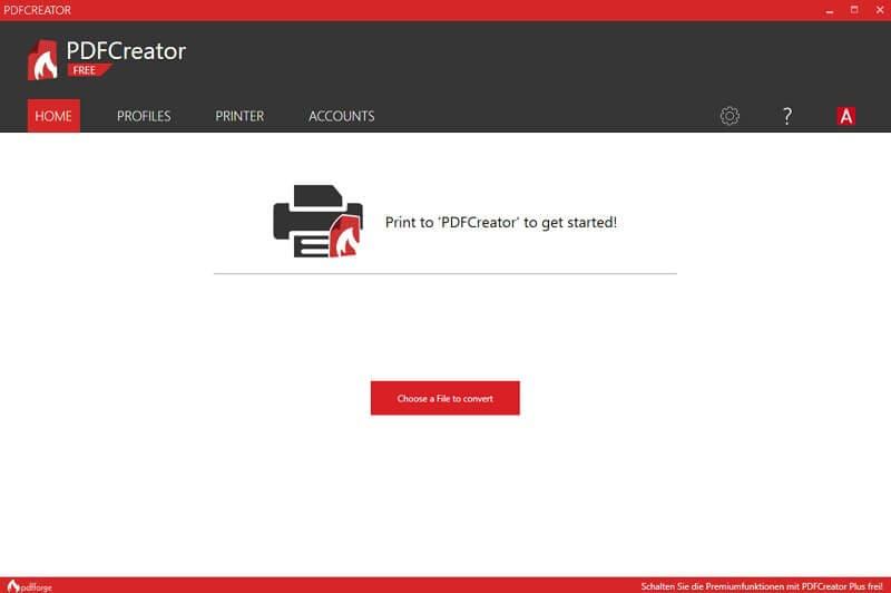Modifica dei documenti PDF