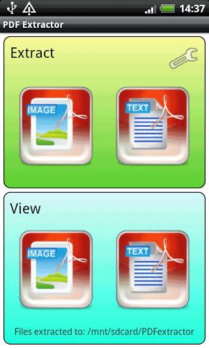 app de conversão de pdf para jpg