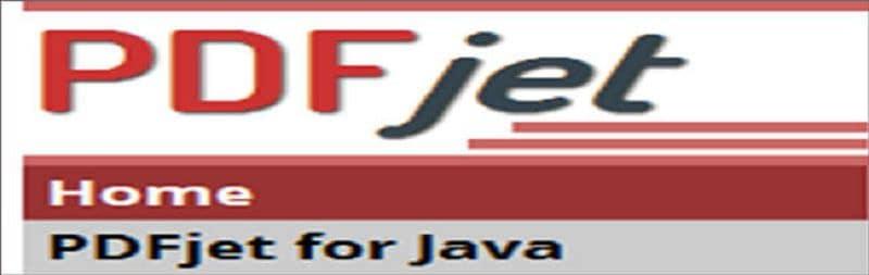 pdf-jet
