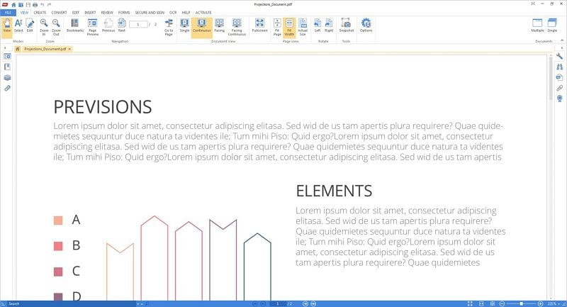 как конвертировать pdf в excel в автономной режиме