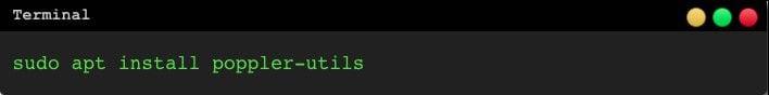 pdf to jpg linux
