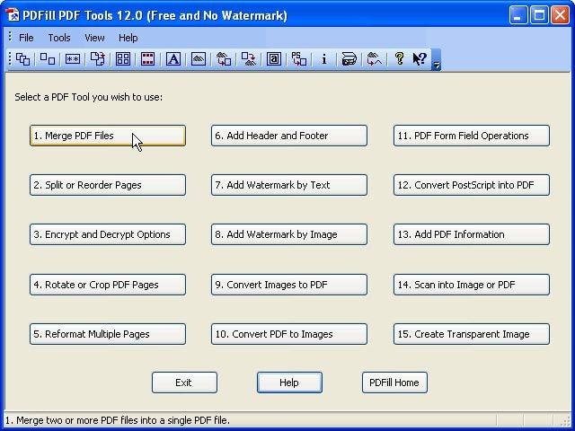 como recortar páginas de pdf