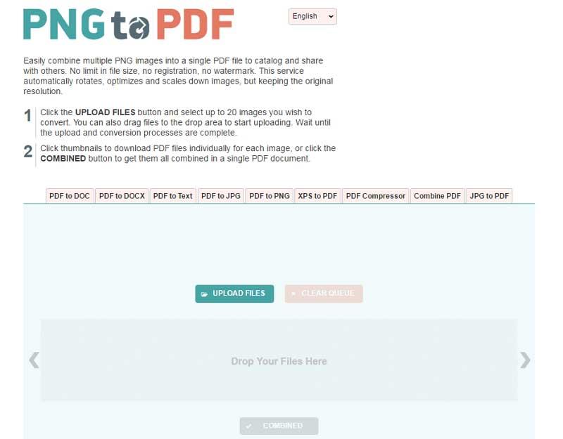 png2pdf.jpg