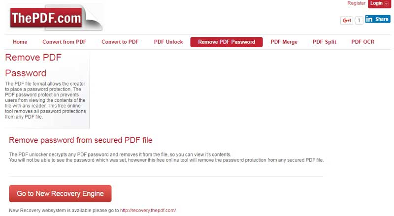 scarica gratis convertitore di pdf in powerpoint online