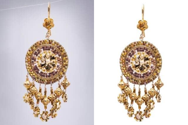 best trends of jewellery