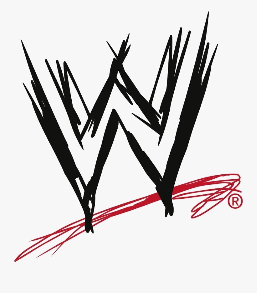digital canvas logo trend