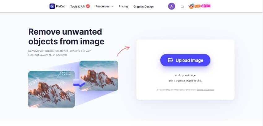 import your logo image