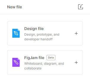 click design file
