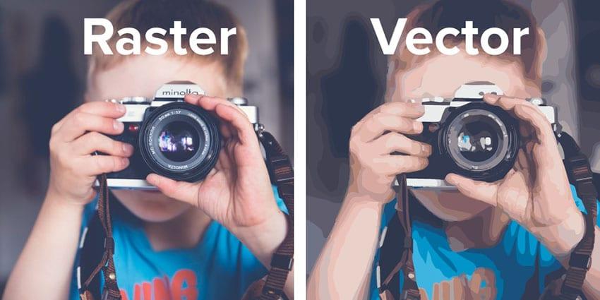 consider vector 1
