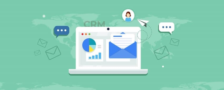 make email content flawless
