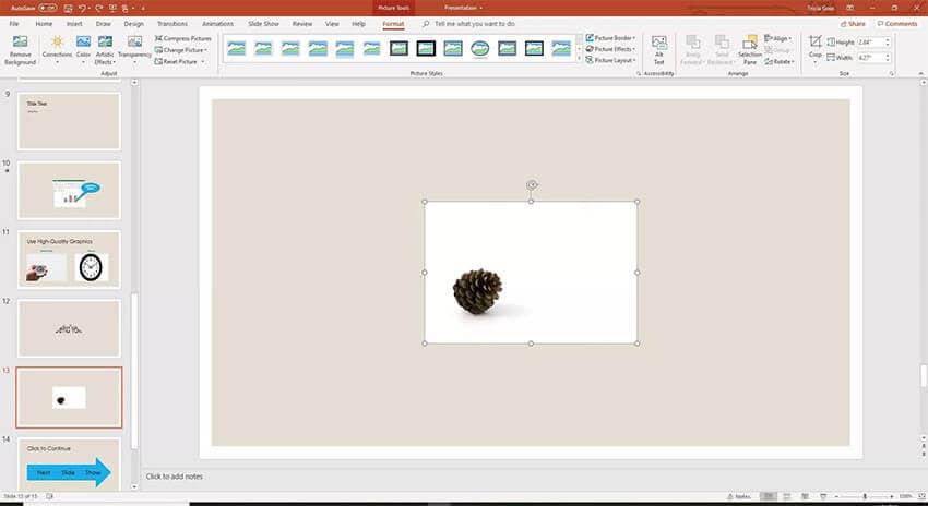 powerpoint background transparent 1