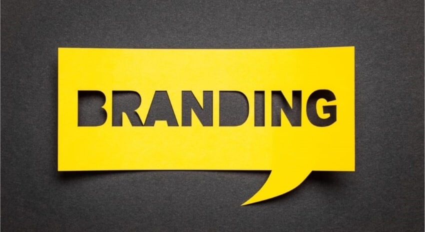 save yourselves from bad branding