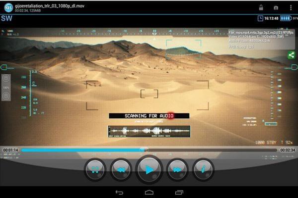 bsplayer download free movies online