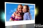 Free Mac Slideshow Themes