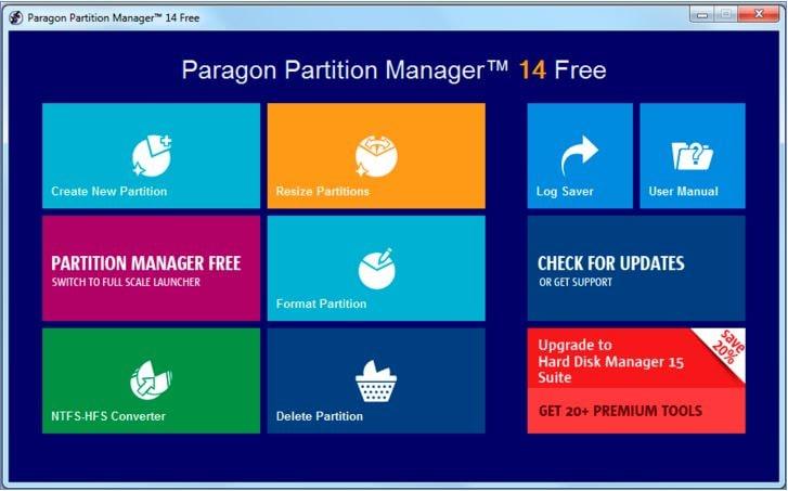 gestionnaire de partition 03