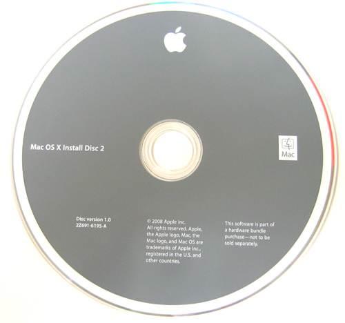 arrancar mac en modo recuperación con disco de instalación