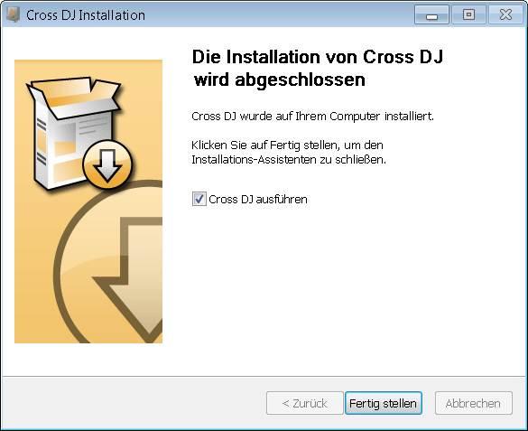Software zur Wiederherstellung von USB-Sticks