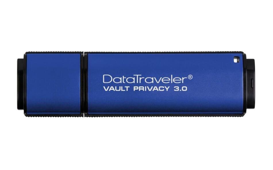 USB Flash Drives 05