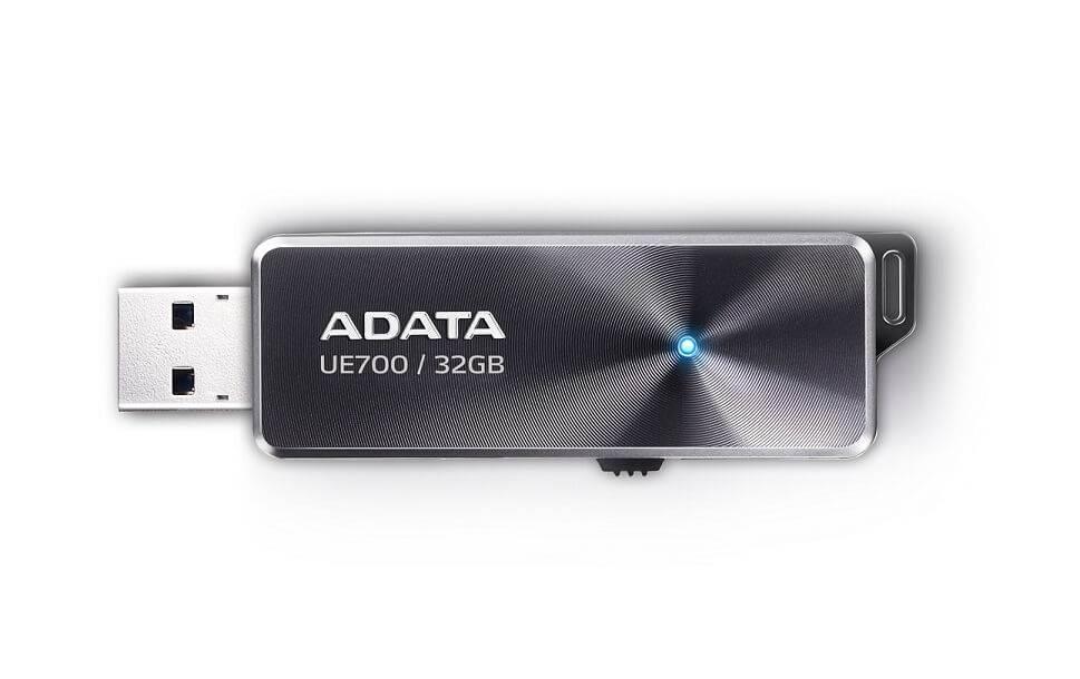 USB Flash Drives 06