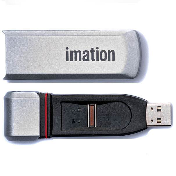 USB Flash Drives 09