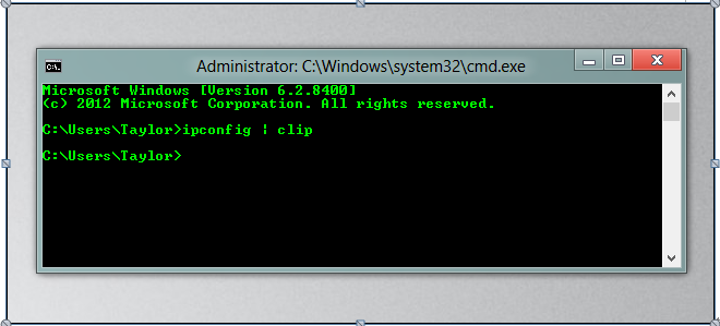 delete files using command-Tips and Tricks for Using cmd delete file