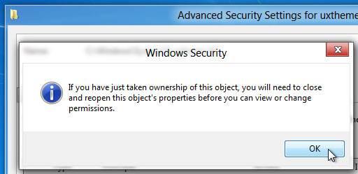 Solve Access Denied Error: 10
