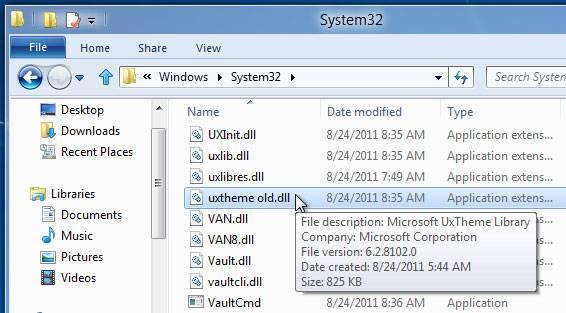 Solve Access Denied Error: 13