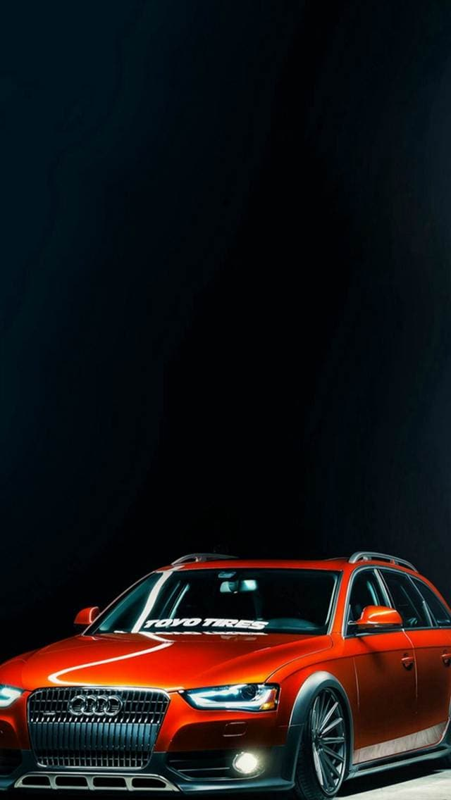 wallpaper for iPhone 01