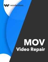 Vídeo MOV não é reproduzido no QuickTime