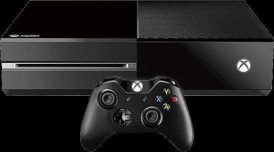 Xbox 360-Festplatte